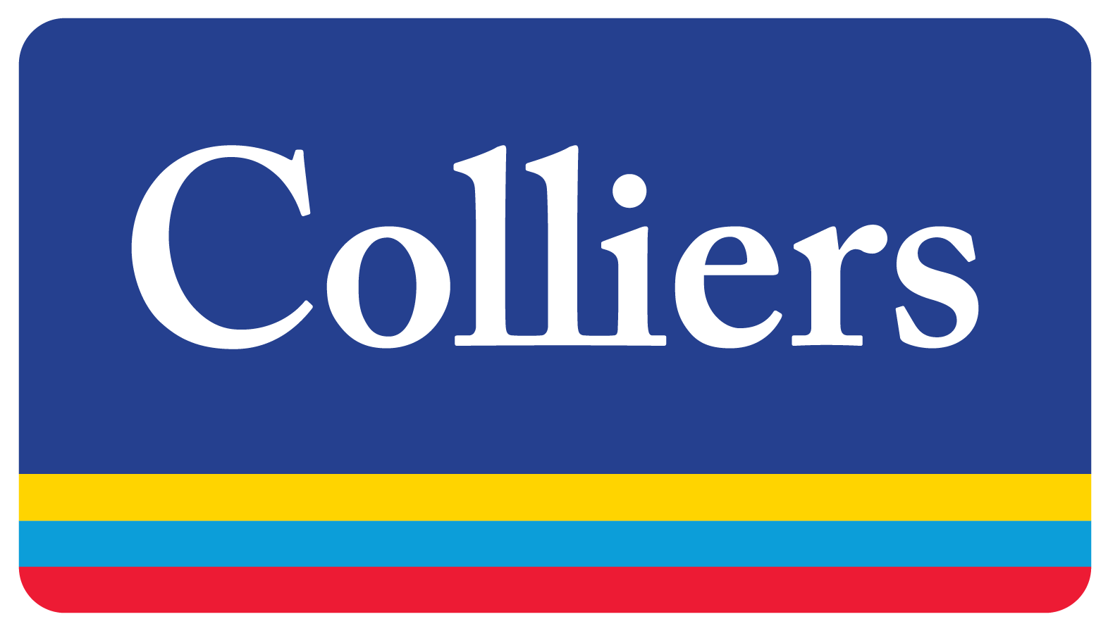Colliers Logo for Web-1