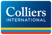 Colliers-logo-PNG