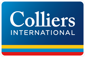 Colliers_Logo_RGB_Rule_Gradient_Clear