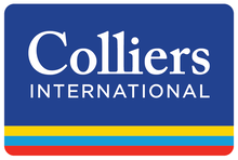 Colliers_Logo_CMYK_Rule_Flat-NEW-COLOURS-2